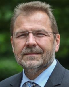 Thomas Goll